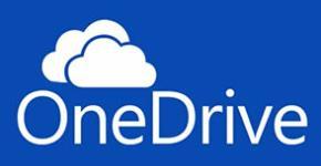 OneDrive Anbindung aus Windows 10 entfernen