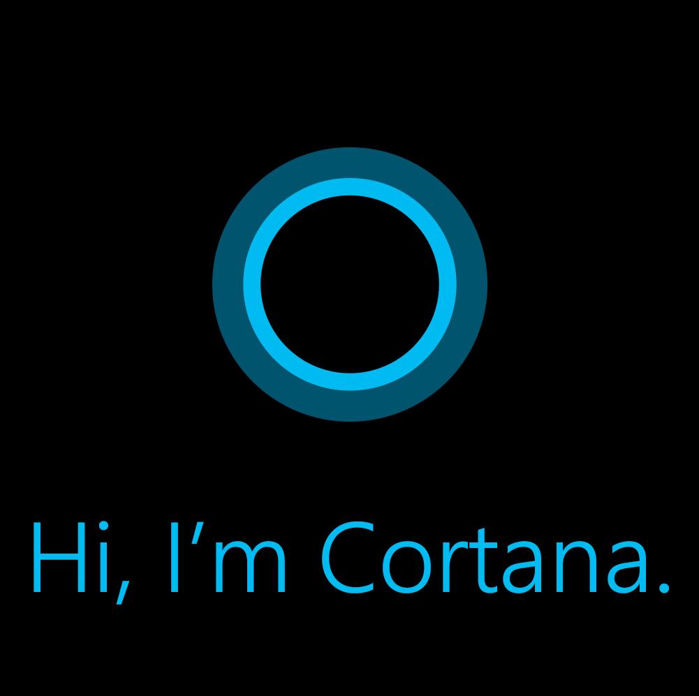 Cortana unter Windows 10 dauerhaft abschalten