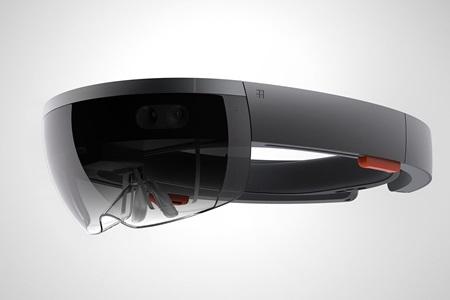 Eine neue Dimension von Sportübertragungen mit Microsoft HoloLens