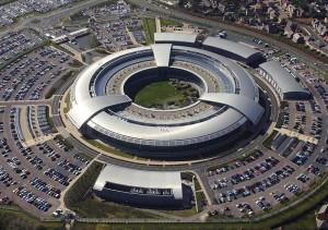 Du willst wissen ob der GCHQ dich ausspioniert hat? Jetzt kannst du das erfragen.