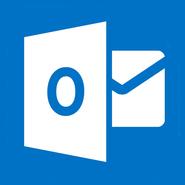 Feiertage zu Outlook 2016 hinzufügen