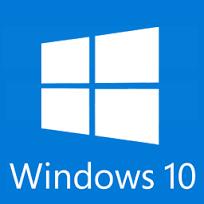 Windows 10 clean von USB Stick installieren
