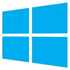 Unsignierte Treiber unter Windows 8 und 8.1 installieren