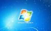 MS Navi Software für das Auto - letzter Beitrag von Win9Beta