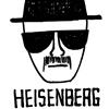 Uhr mit Datumsanzeige und Kalender in der Januar Preview - letzter Beitrag von Heisenberg
