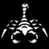Neues Active Directory, Domain Forest und Domain Controller - letzter Beitrag von Scorp1337