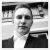 iOS Mail App - E-Mails bewegen / verschieben - letzter Beitrag von floret_88