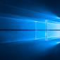 Windows 7 Freeze nach Domäenmigration von 2003 auf 2012R2 - letzter Beitrag von natscho