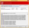 Windows Defender erkennt und entfernt Superfish zuverlässig