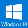 Download der Original Windows 10 ISO Images von Microsoft