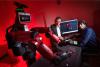 Forscher der University of Maryland haben Robotern beigebracht selbstständig aus YouTube Videos Kochen zu lernen