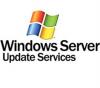 Neuer Windows Update Client für Windows 7 verfügbar