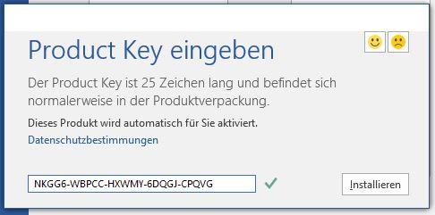 ProductKey.JPG