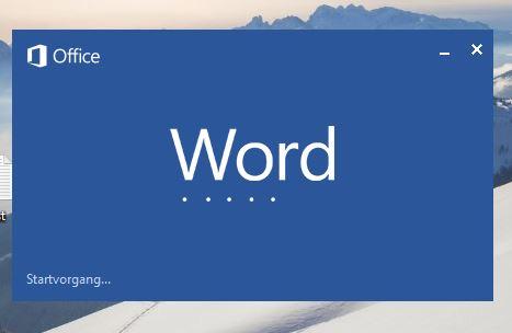 StartWord.JPG