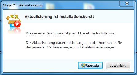 SkypeUpdate.JPG