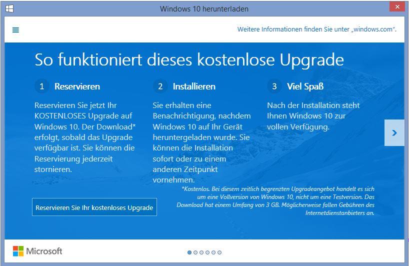 windows10Upgradeangebot.JPG