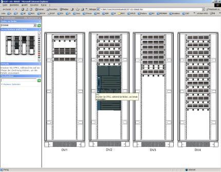 Pct Solutions Netzwerk Dokumentation 7