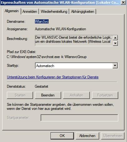 Niedlich Jobbeschreibung Für Server Fortsetzen Fotos - Beispiel ...