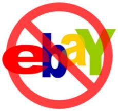 no_bay.png.695d33875761ceb10cfd0be65bd7358c.png