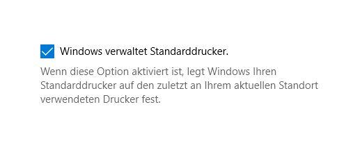 standarddrucker.JPG