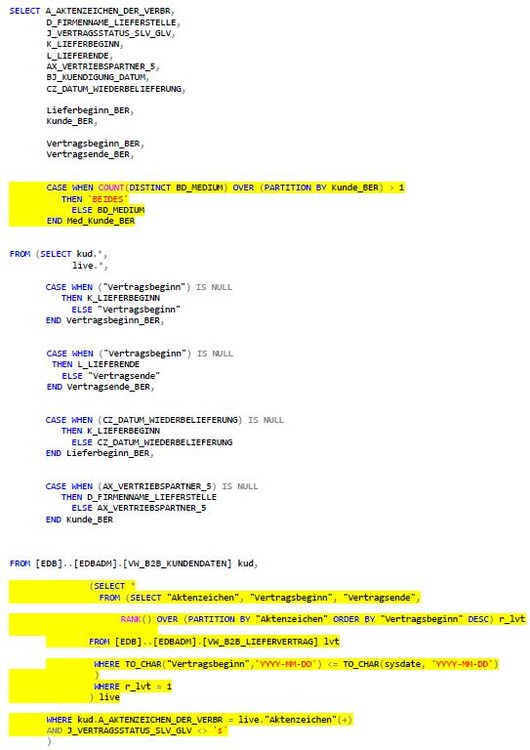 SQL Server_Forum_Unterschiede_Bild.jpg
