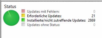 updates.PNG.6f6008a095c762d2e25d5a26e239450d.PNG