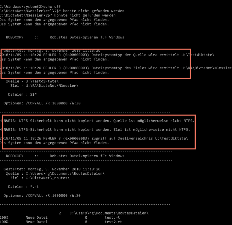 5be03d4dbfcbf_NTFSSicherheitsFehler.thumb.png.ecdab2bcff86fd6a0f1293a1660ace34.png