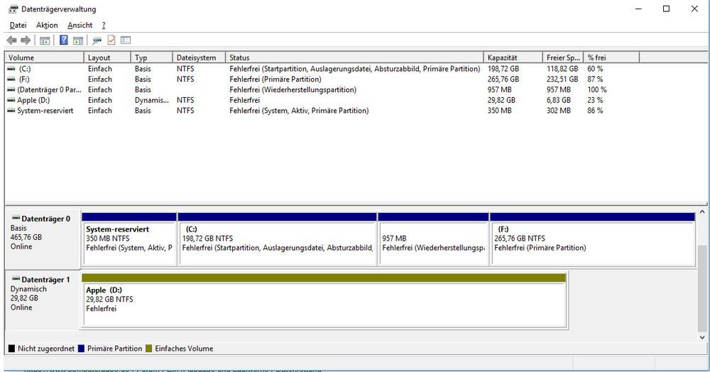 Datentraegerverwaltung_Lifebook_FJ_782.jpg