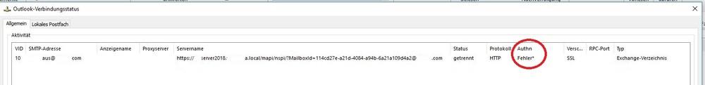 Client_Protokoll_OK_Auth.thumb.jpg.96e57fb98b54ddd64b9cc40716d98e28.jpg