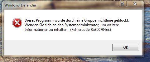 Durch_Gruppenrichtlinie_geblockt.JPG.2a074bb03516a8a3285c49e7e80f23cb.JPG