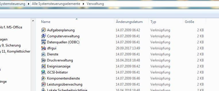 In_Verwaltung_fehlt_Gruppenrichtlinie.JPG.bbbf12f6578a56bcbbdb5f4fad0939d8.JPG