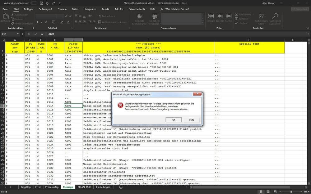 Office365_Fehler_VB.jpg