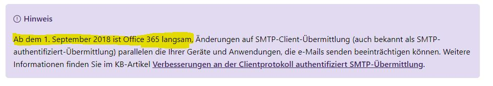 office365langsam_lustig.JPG